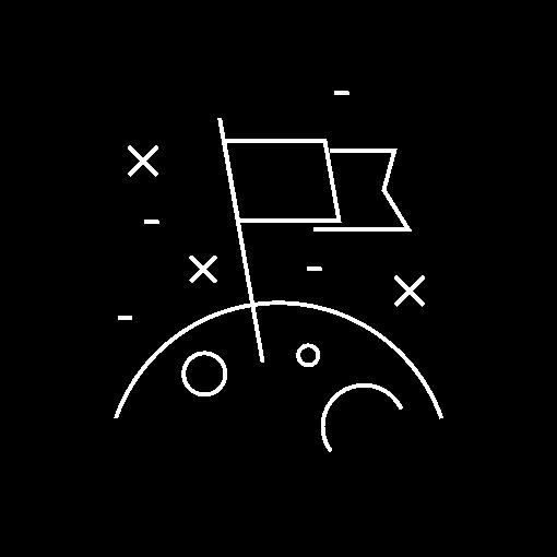 DESIGN Black 23 35G4L6