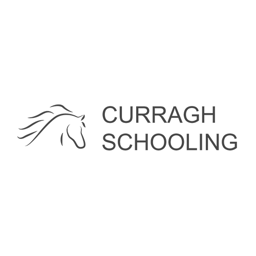 curragh schooling
