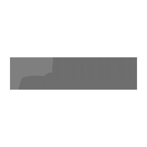 hillside stables