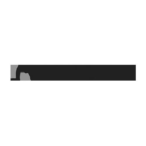 ireland coins regular