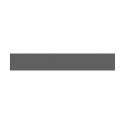 julie davison