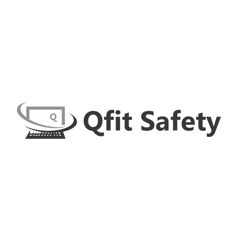 qfit safety