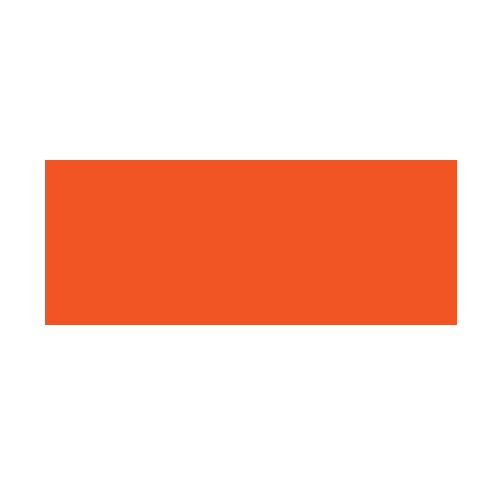 redfox recycling logo