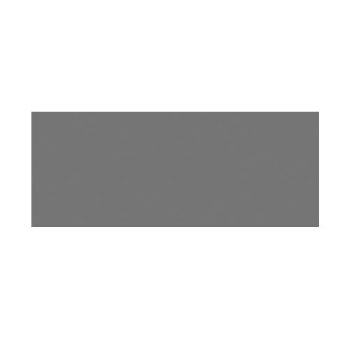 redfox recycling