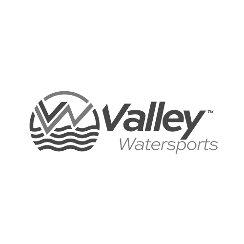 valley watersports