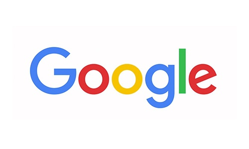web design reviews on Google